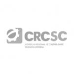 CRC-SC