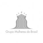 mulheres-do-brasil